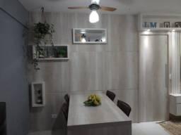 Apartamento Mobilhado com Móveis planejado