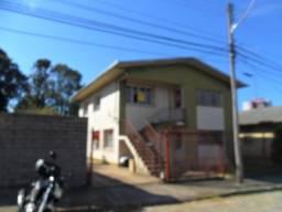 Casa para alugar com 3 dormitórios em Santa catarina, Caxias do sul cod:13194