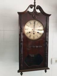 Relógio Silco Carrilhão