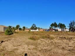 Título do anúncio: Terreno à venda, 300 m² por R$ 65.000 - Jardim Ultramar - Balneário Gaivota/SC