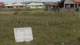 Terreno Iguaba c/ São Pedro da Aldeia