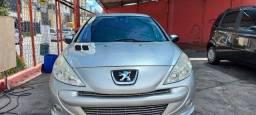 Peugeot passion 207 Xr Sport 1.4