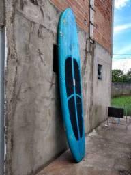 Stand up paddle usado