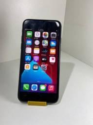 IPHONE 7 BLACK 32GB