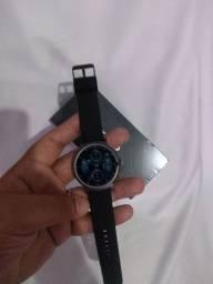 Smartwatch Mibro Air Xiaomi!!!
