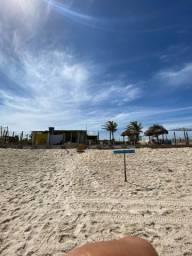 Casa disponível para locação por temporada em Abais Sergipe