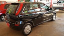 GM Chevrolet CORSA1.0  completo