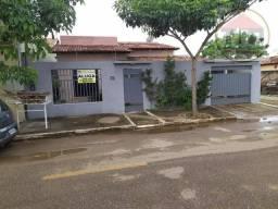Casa com 3 dormitórios para alugar, 160 m² por R$ 2.500,00/mês - Belo Horizonte - Marabá/P