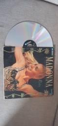 Ld disc