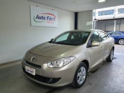 Fluence 2.0 Dynamic MT