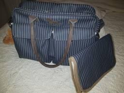 Bolsa de Maternidade - Masterbag