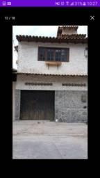 Casa grande Cabo Frio, wifi, garagem