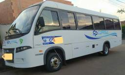 Vende-se Microonibus W8