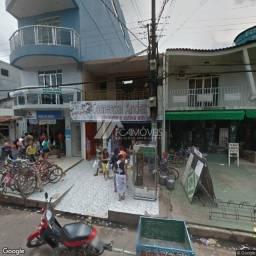 Apartamento à venda em Centro, Abaetetuba cod:1fa1144a68c