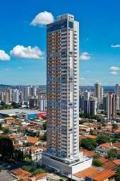 Apartamento 3 suítes, Âme Infinity Home em Setor Marista - Goiânia - GO