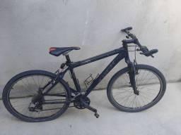 Bike Trek Aro 26