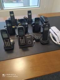 Telefones FIXO