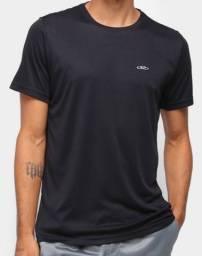 Camisa Olympikus Original Tam. M  (A/Cartao)
