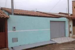AJ Casa espacosa em Interlagos (Linhares)