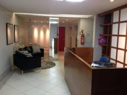 Vendo apartamento Alto padrão Cachoeiro de Itapemirim/ES