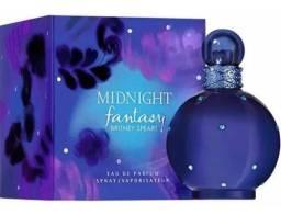 Fantasy Midnight 100ml Eau De Parfum