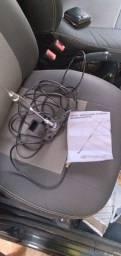 Título do anúncio: Antena com cabo seminovo .. meu cntt e não respondo chat