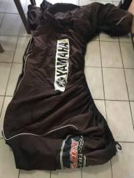 Capa de jet ski Yamaha. Usado