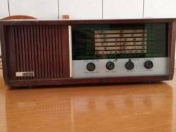 Rádio Nissei