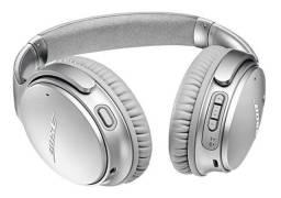 Bose QuiteComfort QC35 II