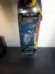Skate infantil do Batman