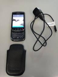 Celular Blackberry (Raridade)