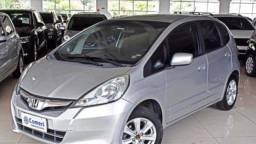 Honda Fit 2013 , automático
