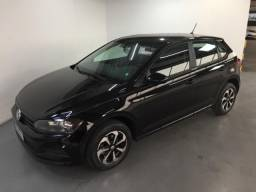 Polo Hatch 1.0 Flex 12V 20/21