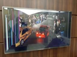 """Smart TV 42"""" LG modelo 42LB6500-SF"""