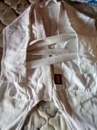Kimono tamanho 1