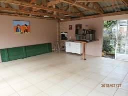 Imobiliária Habitar Vende Casa Pato Branco - PR Bairro São Roque