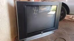 VENDO TV 29 POLEGADAS...