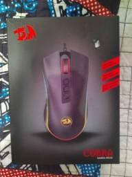 Mouse Redragon Cobra RGB