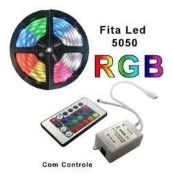 Fita RGB 50x50