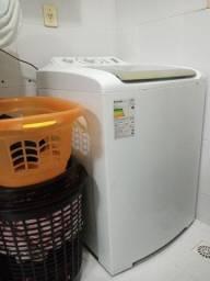 Fogão, Ar Condicionado