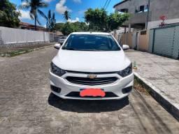 Chevrolet Onix 2018 LT completo (NÃO RESPONDO CHAT, ME ADICIONE NO ZAP)