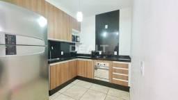 Casa com 3 dormitórios à venda, 68 m² por R$ 350.000,00 - Parque Villa Flores - Sumaré/SP