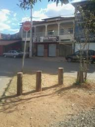 Vendo ponto comercial no Bairro Santo Antônio