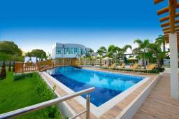 Jardins de Murano - Residencial com 6 Modelos Diferentes