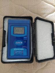 Frequencímetro Adcr3 Medidor Controle Remoto - Vte