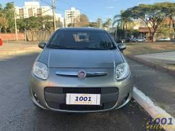 Fiat Palio Attractiv 1.4