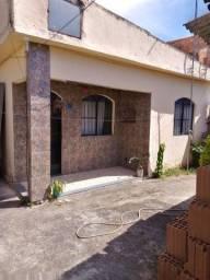 Vendo 2 casas  em Rio bonito R$150.000