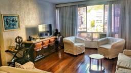 Título do anúncio: Apartamento 4 quartos - Tijuca Rua Antônio Basílio