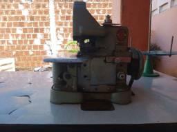 Máquina de Costura Overlock ( chinesinha )