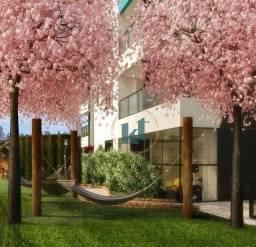 Apartamento com 2 dormitórios à venda, 94 m² por R$ 692.400,00 - Bessa - João Pessoa/PB